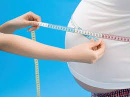 Understanding Metabolic Syndrome